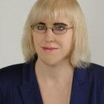 Sylwia Zięba