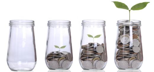 Crowdfunding – jak poprzez finansowanie społecznościowe zdobyć pien