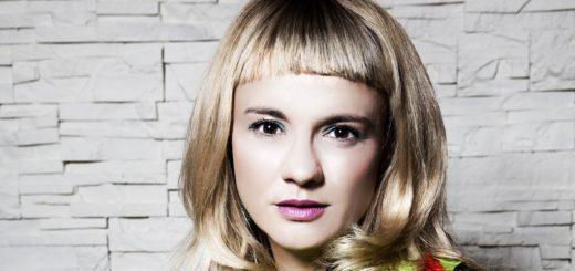 Julia-Izmałkowa-wywiad