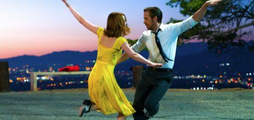 3 lekcje przedsiębiorczości, jakie wyniesiesz z filmu La La Land