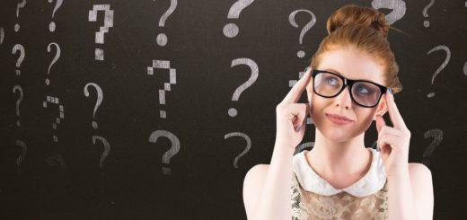 5 WHY czyli metoda 5 razy dlaczego
