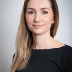 Anna Sęk